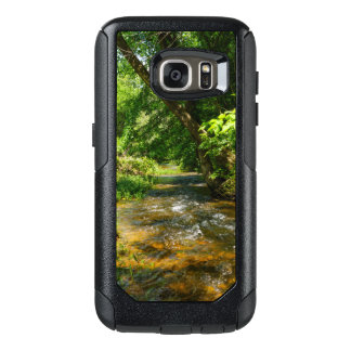 A Country Creek OtterBox Samsung Galaxy S7 Case