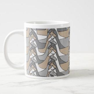 A Cup of Llamas