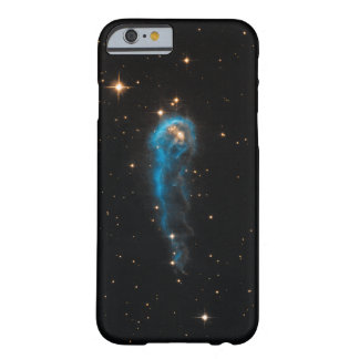 A Cute, Young Star, Barely There iPhone 6 Case