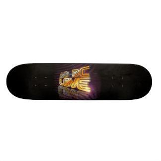 a.d and bc skate decks
