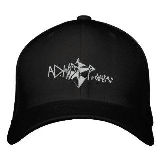 A.D.H.D. Productions cap