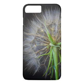 A dandelion Case-Mate iPhone case