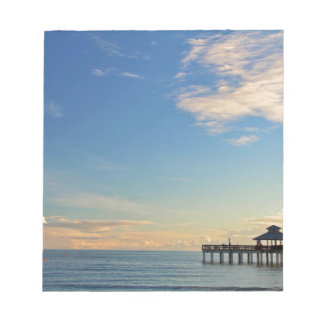 A Day at the Shore Notepads