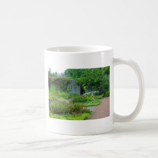 A Delightful Inheritance Coffee Mug