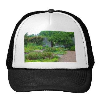 A Delightful Inheritance Trucker Hat