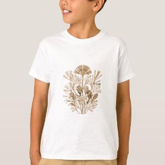 A Diatom T-Shirt
