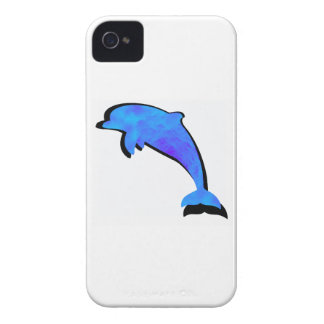 A Dolphins Tale Case-Mate iPhone 4 Cases