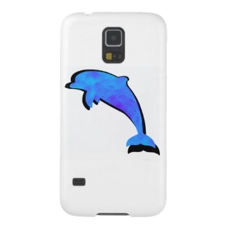 A Dolphins Tale Cases For Galaxy S5