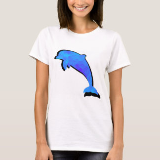 A Dolphins Tale T-Shirt