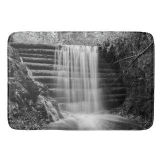 A Douglas Dam Bath Mat