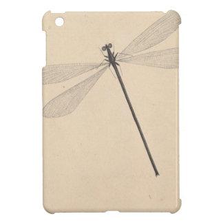 A Dragonfly, by Nicolaas Struyk, early 18th c. iPad Mini Cases