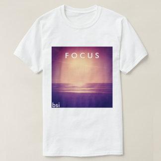 A dream and a beach T-Shirt