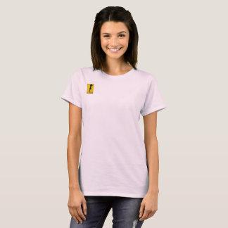 A dream I once had T-Shirt