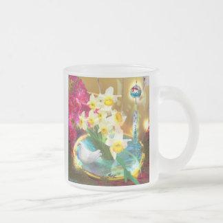 A-Eden - Mug