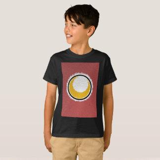 a egg t shirt