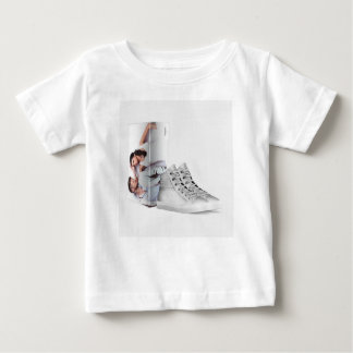 A.F Brand Baby T-Shirt