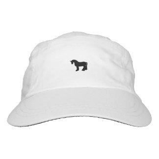 A Fat Pony Headsweats Hat