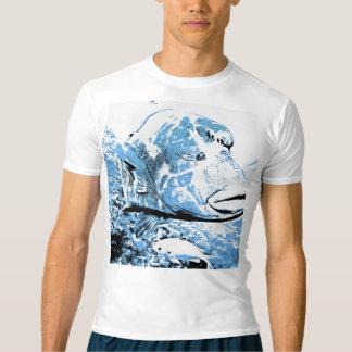 A fish called Wally T-shirt
