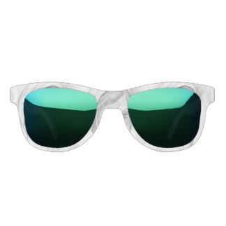 A Flapper Sunglasses
