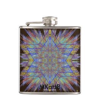 a flasks