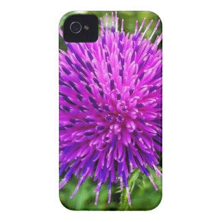 A Flower Case-Mate iPhone 4 Case