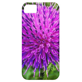 A Flower iPhone 5 Case