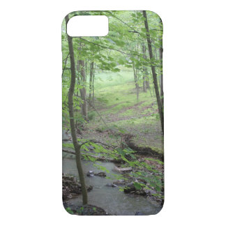 A Forest iPhone 7 Case