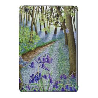 A Fresh Start 2011 iPad Mini Covers