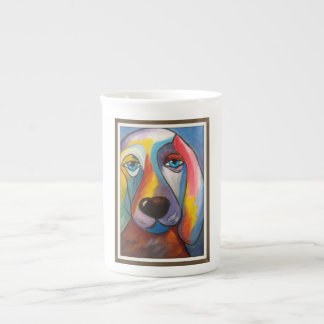A Friend For Life Tea Cup