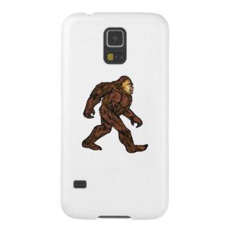 A Friendly Strut Galaxy S5 Case