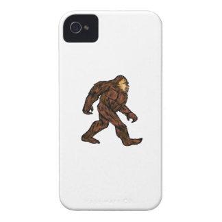 A Friendly Strut iPhone 4 Case