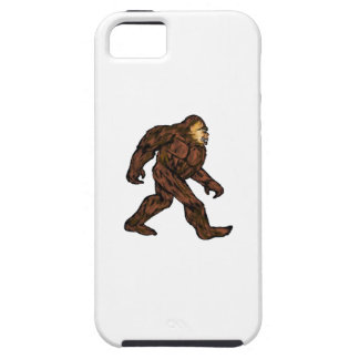 A Friendly Strut iPhone 5 Cases