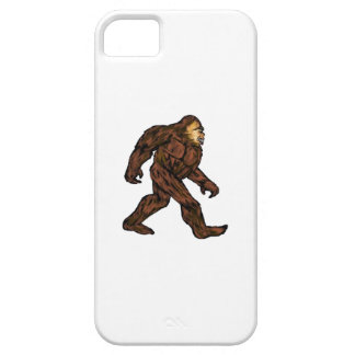 A Friendly Strut iPhone 5 Covers