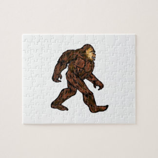 A Friendly Strut Jigsaw Puzzle