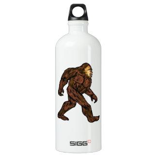 A Friendly Strut Water Bottle