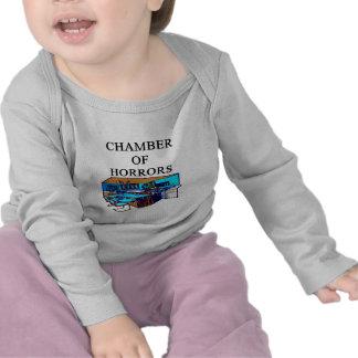 a funny divorce idea for you! tshirts
