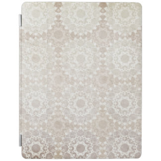 A Gentle Charm iPad Cover