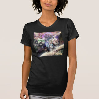 A Genuine Soul by Self Sufficient (Women) T-Shirt