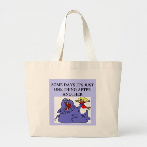 a gift for mother tote bag