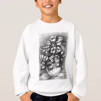 A Gift full of.tif Sweatshirt