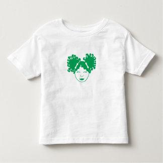 A Girl Like You Toddler T-shirt