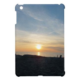 A Glimpse of Heaven iPad Mini Covers