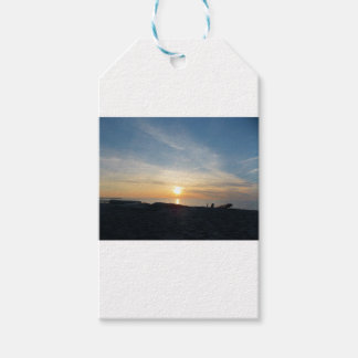 A Glimpse of Heaven Pack Of Gift Tags