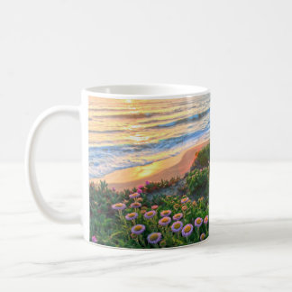 A Glorious Day Coffee Mug
