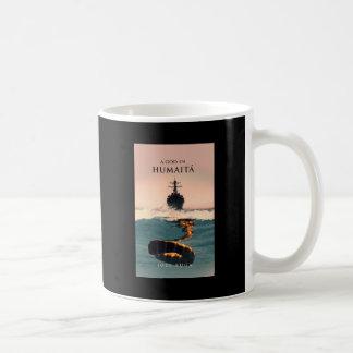 A God in Humaitá Coffee Mug