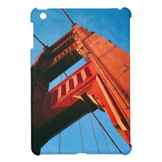 A Golden Gate iPad Mini Cover
