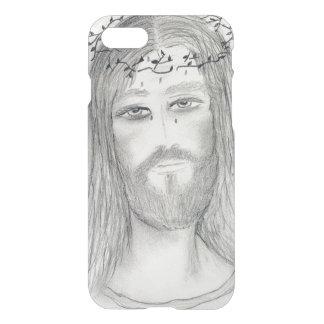 A Good Jesus iPhone 7 Case