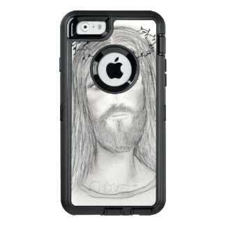A Good Jesus OtterBox iPhone 6/6s Case