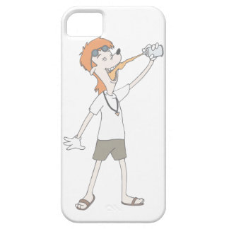 A Goofy Movie: Bobby Case For The iPhone 5