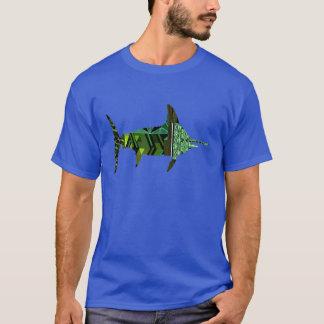 A GREAT MARINER T-Shirt